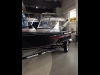 2015 Tracker PRO Guide™ V-16 WT For Sale Near Pembroke, Ontario