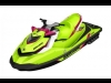 2015 SEA-DOO Gti™ SE 130 For Sale Near Pembroke, Ontario