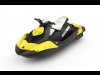 2015 SEA-DOO Spark™ 2UP 900 Ace™ For Sale