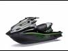 2015 Kawasaki Ultra 310X Jet Ski CLEARANCE PRICED!! For Sale Near Gananoque, Ontario