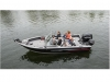 2014 Crestliner 1750 Fish Hawk WT For Sale Near Pembroke, Ontario