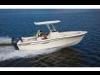 2015 Grady-White Fisherman 209 For Sale