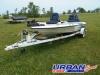 1988 Skeeter SD 80 Bass Boat For Sale Near Gananoque, Ontario
