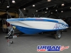 2015 Yamaha AR 192 Jet Boat For Sale