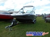 2014 Yamaha 212X Jet Boat For Sale Near Gananoque, Ontario