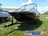 2015 Yamaha AR192 Jet Boat For Sale Near Gananoque, Ontario