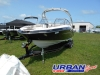 2010 Yamaha 242 Limited S For Sale Near Pembroke, Ontario