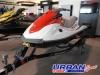 2014 Yamaha Wave Runner V1 Sport For Sale Near Pembroke, Ontario