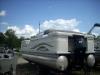 2006 Legend Seville Crs 75 HP Mercury For Sale Near Ottawa, Ontario