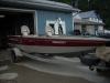2007 Princecraft 165 Pro Series For Sale