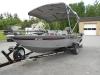 2005 Tracker Targa V 16 For Sale Near Kingston, Ontario