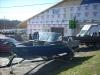 2016 Lund 1650 REBEL XS SPORT 90HP MERCURY & TRAILER For Sale Near Pembroke, Ontario