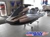 2016 Yamaha Wave Runner VX Cruiser For Sale Near Pembroke, Ontario