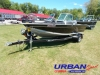 2016 Aluma Craft Classic 165 For Sale Near Perth, Ontario