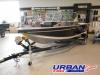 2016 Aluma Craft Competitor 165 For Sale