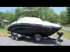 2013 Yamaha 242 Limited S 24' High Ouput with Matching Trailer For Sale Near Kingston, Ontario