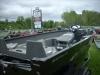 2016 Lund 1650 Rebel XL SS For Sale Near Pembroke, Ontario
