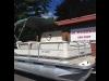 2006 Princecraft Vectra 181 Pontoon Boat For Sale Near Ottawa, Ontario