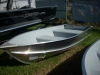 2017 Lund A-12 For Sale Near Pembroke, Ontario