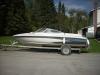 1997 Glastron SE175 For Sale Near Kingston, Ontario