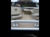 2012 Bennington 20 SFI Pontoon 50HP For Sale