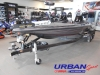 2017 Skeeter Bass Boat ZX250 For Sale in Calabogie, ON