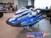 2017 Yamaha Wave Runner GP 1800 For Sale Near Pembroke, Ontario