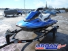 2017 Yamaha Wave Runner EX Deluxe For Sale Near Pembroke, Ontario
