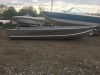 2017 Lund A-14 For Sale in Godfrey, ON