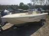 2010 Scout Sportfish 160 50HP YAMAHA For Sale Near Pembroke, Ontario