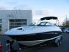 2015 Sea Ray 240 Sundeck For Sale Near Kingston, Ontario