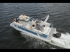 2018 SunChaser Geneva 20 Cruise For Sale Near Ottawa, Ontario