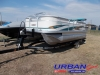 2009 Princecraft Vectra 181 For Sale in Calabogie, ON