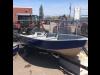 2018 Mirrocraft 4650 For Sale in Pembroke, ON