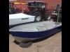 2018 Mirrocraft 3654 For Sale in Pembroke, ON