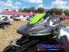 2018 Yamaha Wave Runner EX Delux For Sale in Calabogie, ON