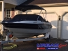 2009 Bayliner 175 Bowrider For Sale Near Perth, Ontario