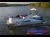 2018 G3 Boats PONTOON SUNCATCHER V18C For Sale in Calabogie, ON