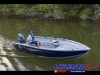 2019 G3 Boats FISHING BOAT GUIDE 167T For Sale in Calabogie, ON