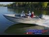 2019 G3 Boats FISHING BOAT AV16C VINYL  For Sale in Calabogie, ON