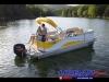 2019 G3 Boats PONTOON V20C 201 For Sale Near Gananoque, Ontario