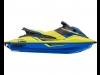 2020 Yamaha Wave Runner EXR For Sale Near Kingston, Ontario