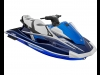 2020 Yamaha Wave Runner VX Cruiser HO For Sale Near Kingston, Ontario