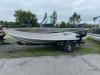 2020 G3 Boats V17SV Boat, motor, trailer  For Sale in Harrowsmith, ON