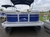 2020 Bennington 168SV Boat and Motor For Sale in Harrowsmith, ON