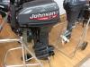 1999 Johnson 9.9 For Sale in Harrowsmith, ON