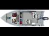 2021 G3 Boats V177T For Sale Near Kingston, Ontario