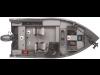 2021 G3 Boats V16C For Sale Near Kingston, Ontario