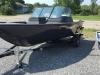 2021 G3 Boats AV16F For Sale Near Kingston, Ontario