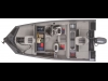 2021 G3 Boats 1610VNV For Sale in Harrowsmith, ON